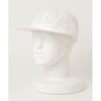 Styles / by Parra signature ripstop hat 43605 MEN 帽子 > キャップ