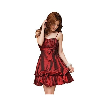 ドレス 結婚式 パーティー フォーマルドレス 披露宴 ロングドレス dress お呼ばれ フォーマル 大人 ニ次会 大きいサイズ