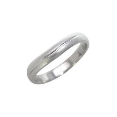つや消し 結婚指輪 マリッジリング ペアリング プラチナ【今だけ代引手数料無料】