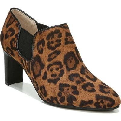 ライフストライド LifeStride レディース シューズ・靴 Gilmore Shooties Leopard