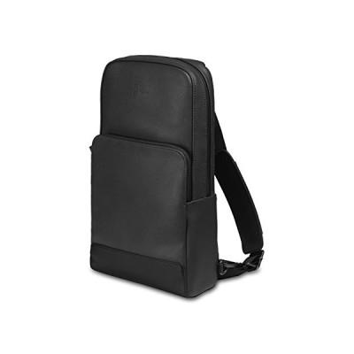 Moleskine Klassische Kollektion Casual Daypack, 37 cm, 7.21 liters, Black (Schwarz) 並行輸入品