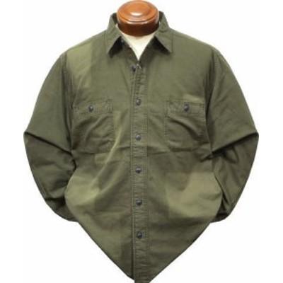 【セール】 マクレガー 長袖シャツ メンズ 119179602 カジュアルシャツ マックレガー L