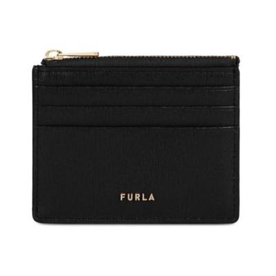 FURLA / フルラ バビロン S カードケース WOMEN 財布/小物 > カードケース