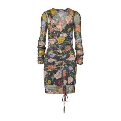 ALICE McCALL チューブドレス ファッション  レディースファッション  ドレス、ブライダル  パーティドレス ブラック