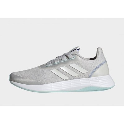 アディダス adidas レディース ランニング・ウォーキング シューズ・靴 Adidas Qt Racer Sport Shoes