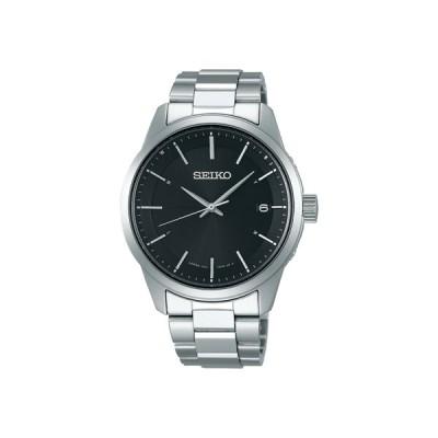 【国内正規品】 セイコーセレクション SBTM255 メンズ 腕時計 お取り寄せ商品