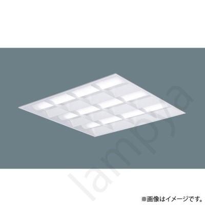 LEDベースライト セット XL373CBVLA9 (NNFK35010+NNFK33360 LA9) XL373CBV LA9 パナソニック