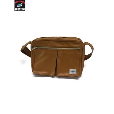 PORTER SHOULDER BAG(L)