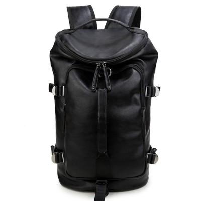 メンズ バッグ ボディバッグ リュックサック ショルダーバッグ  ハンドバッグ バックパック  旅行 ビジネス