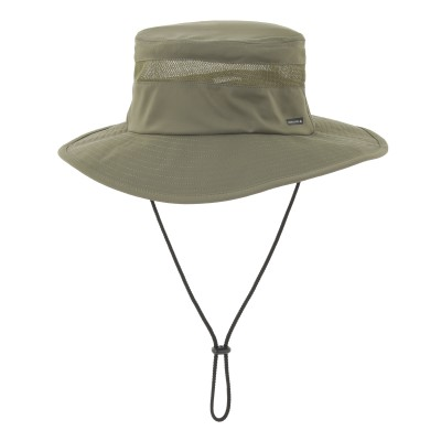 【Quiksilver】HB STONE AGE ROMEO HAT