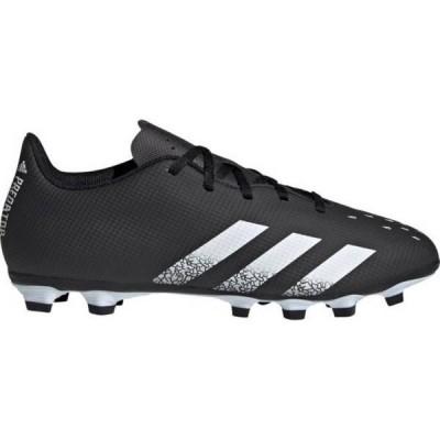 アディダス メンズ スニーカー シューズ adidas Predator Freak .4 FXG Soccer Cleats