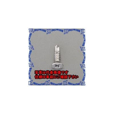 【代引不可】【個人宅配送不可】ESCO(エスコ) 4x10mm ピアスビス EA949EG-641 [ESC121671]