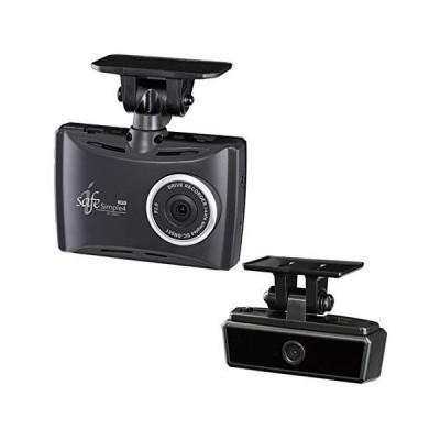 DC-DR651 i-Safe Simple4(GPS標準) DC-DR651
