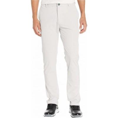 リンクソウル Linksoul メンズ チノパン ボトムス・パンツ LS662 - Chino Boardwalker Pants Light Heather Grey