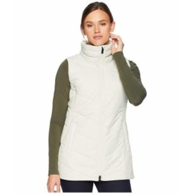 Smartwool スマートウール 服 一般 Smartloft 150 Vest