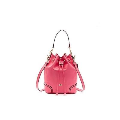 Barbie バービー モダンシリーズ 高級PUレザー 無地 ファッション ハンドバッグ・ショルダーバッグ2WAY レディースバッグ