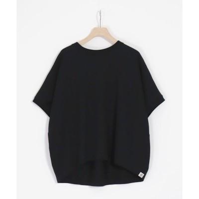 tシャツ Tシャツ [Brocante / ブロカント] ヴィンテージ天竺 ココンTシャツ