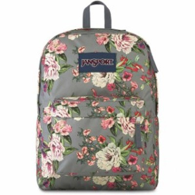JanSport ジャンスポーツ ベビー用品 バッグ Jansport T501 Superbreak 100% Authentique Sac a Dos Scolaire 17 &#034 H X 13 cm L X
