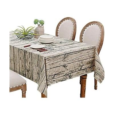 テーブルクロス-テーブルカバー-食卓カバー-100cm-140cm
