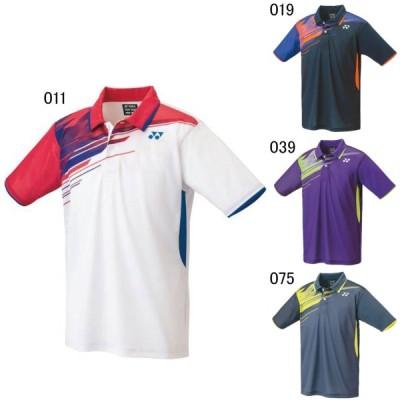 ヨネックス テニス ユニホーム ゲームシャツ ゲームシャツ YONEX 10429
