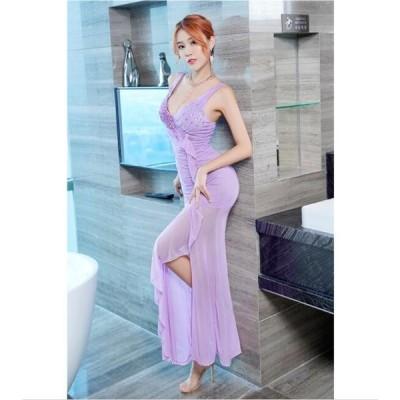 二次会 お嬢様 旅行 ゆったり  ワンピース レディース ワンピ 服 ファッション 女性 大きいサイズ 演奏会 パーティードレス 結婚式ドレス ウェディングドレス
