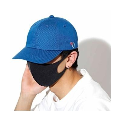 CHARI&CO / CHARI&CO HEART LOCKS THE CIRCLE POLO CAP キャップ 帽子 MEN 帽子 > キャップ