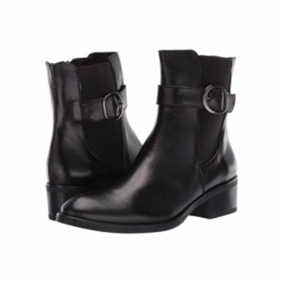トニーポンズ Toni Pons レディース ブーツ シューズ・靴 Tulsa-P Black