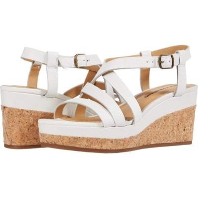 ラッキーブランド Lucky Brand レディース サンダル・ミュール シューズ・靴 Batikah Angora