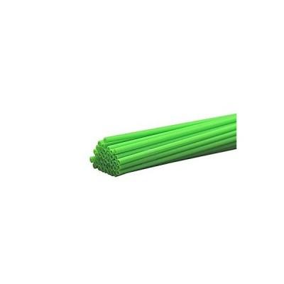 取寄 214-3004 スポークラップ グリーン 1セット(40本入り) KIJIMA(キジマ) グリーン 1セット