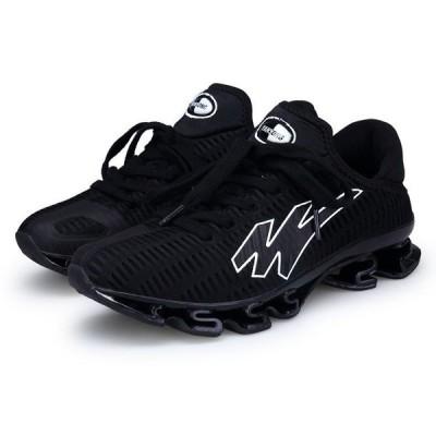 新作運動靴スニーカーメンズ靴オックスフォードスリッポンスポーツメンズフアウトドアランニングシューズウォーキング軽量靴メンズお洒落