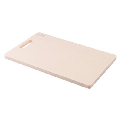 プロも納得 抗菌力が持続する取っ手の付いたまな板パルト コンパクト 501540