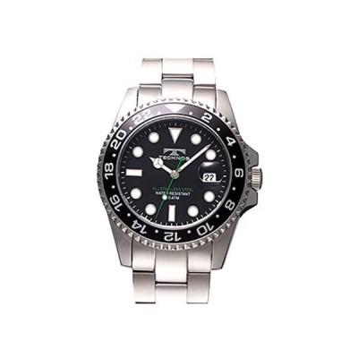 【未使用品】テクノス TECHNOS 腕時計 TSM412SB クォーツ【送料無料】