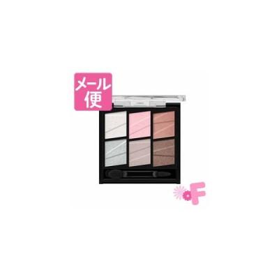 [ネコポスで送料190円]ケイト トーンディメンショナルパレット EX4 ライトピンク系