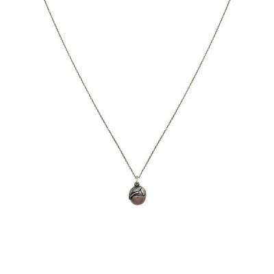 ファースト ピープル ファースト FIRST PEOPLE FIRST レディース ネックレス ジュエリー・アクセサリー Necklace Silver