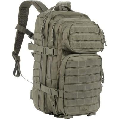 レッドロックアウトドアギア メンズ ボストンバッグ バッグ Assault Pack