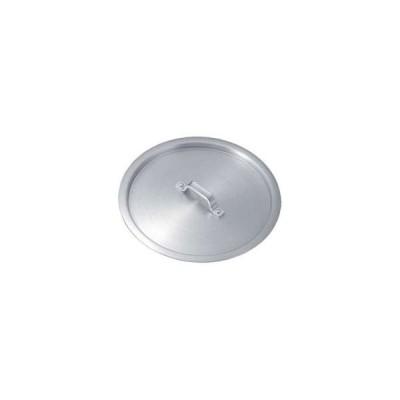 本間製作所 KO 19-0電磁対応寸胴鍋専用 鍋蓋 28cm用 <ANB3601>