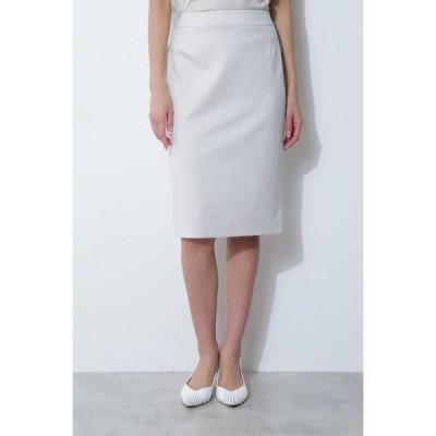 BOSCH / ボッシュ ◆モクロディセットアップスカート