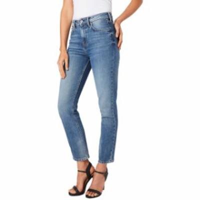 pepe-jeans ペペ ジーンズ ファッション 女性用ウェア ズボン pepe-jeans mary-l28