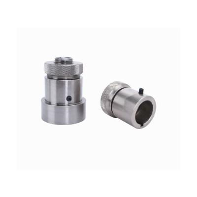 COMP Cams 4914 Crankshaft Socket for GM Gen III/IV LS-Type Engines