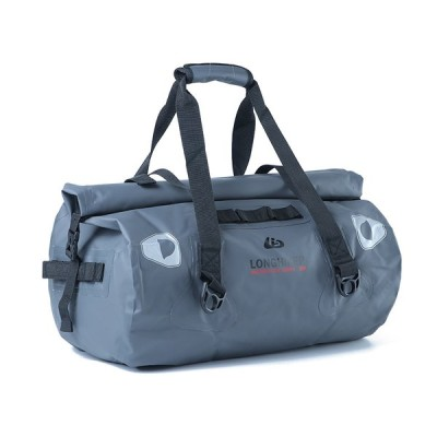 防水バッグ バイクバッグ 多機能キャリアバッグ 軽量 マリンスポーツバッグ 40L/66L 大容量 サイクリングssf02