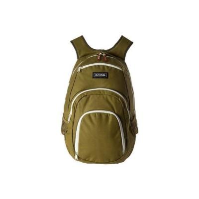 ダカイン レディース バッグ  Campus Backpack 33L