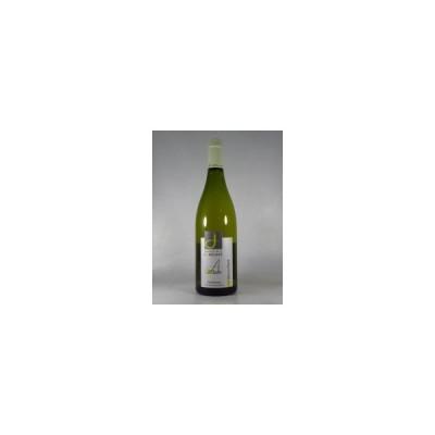 マコン ヴェルゼ アリュール 2019 ジョブリーヌ 750ml 白ワイン フランス ブルゴーニュ