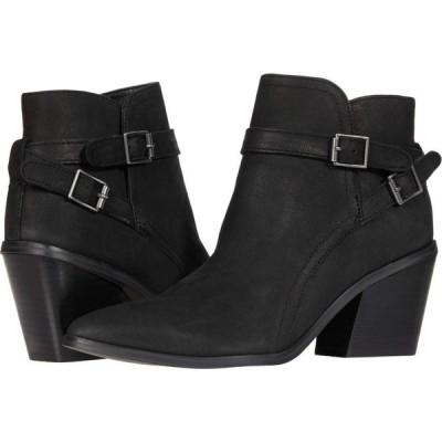 ナインウエスト Nine West レディース シューズ・靴 Scala Black