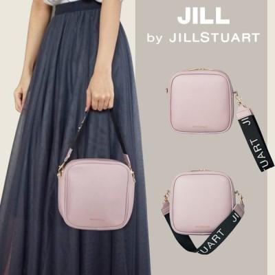 JILL STUART ジルスチュアート ショルダーバッグ 雑誌 付録 大容量 お出かけ 旅行 送料無料 ハンドバッグ 送料無料