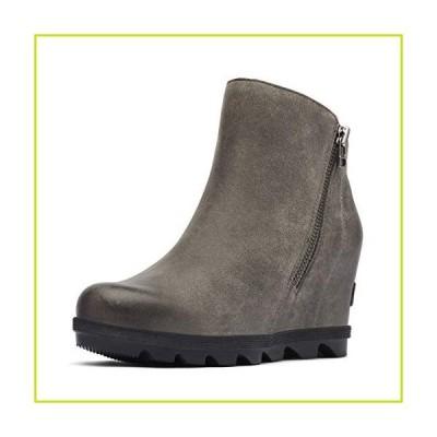 [Sorel] Women's Joan of Arctic Wedge Boots【並行輸入品】