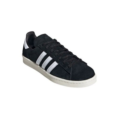 BEAUTY&YOUTH UNITED ARROWS/ビューティ&ユース ユナイテッドアローズ <adidas Originals(アディダス)>∴CAMPUS キャンパス/スニーカー BLACK 22.5cm