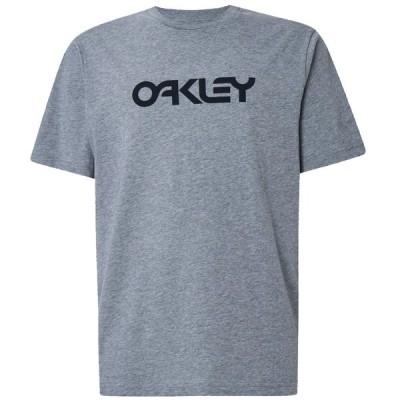 オークリー Tシャツ 半袖 メンズ FOA400521-28B