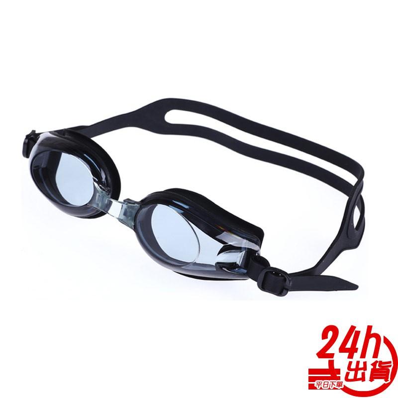 泳鏡 成人 少年蛙鏡 防水防霧 抗紫外線 清晰 無度數泳鏡 流線型 游泳 玩水 海灘 送耳塞 台灣現貨 人魚朵朵