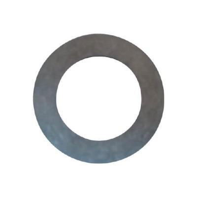 象印チェンブロック(株) 象印 C21−1t用ブレーキライニング YC21-010077 1個【390-2277】