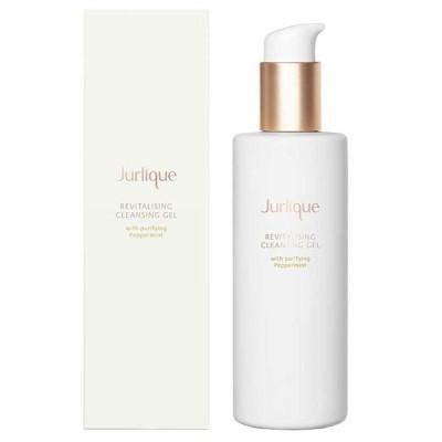 ジュリーク リニューバランス フォーミングジェル(本体 すがすがしく雄大なスカイフルーティーの香り) 洗顔料